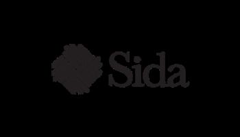 Шведска интернационална агенција за соработка и развој